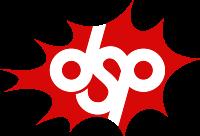 DSP groep